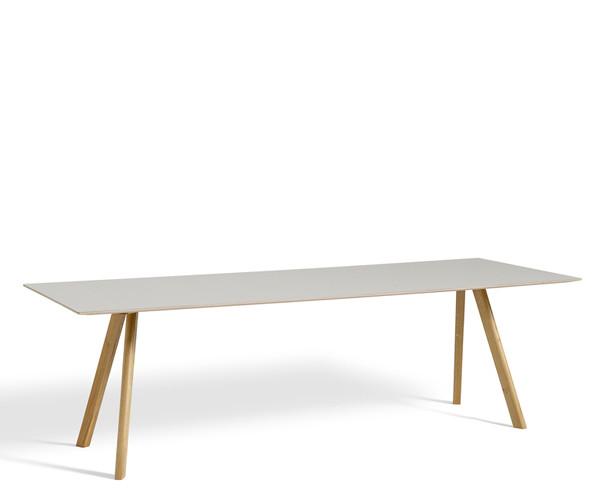 HAY CPH30 Table - 250x90cm