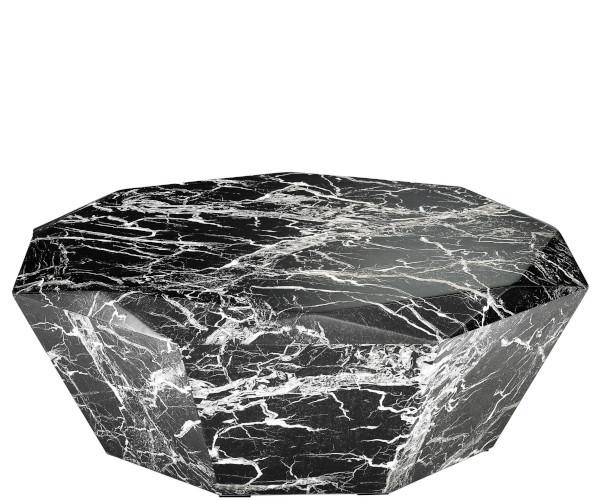 diamant bord eichholtz