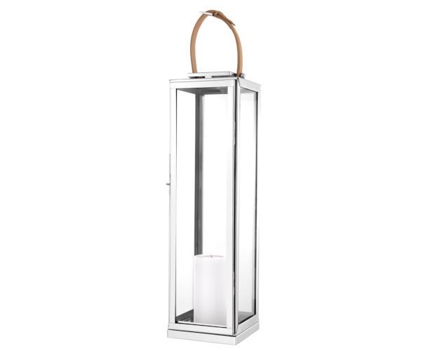eichholtz lanterne