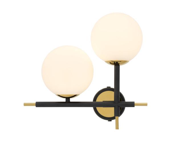 eichholtz senso væglampe
