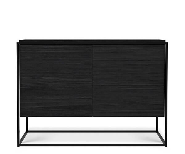 ethnicraft monolit sideboard
