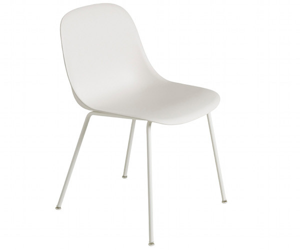 Muuto Fiber Chair Tube