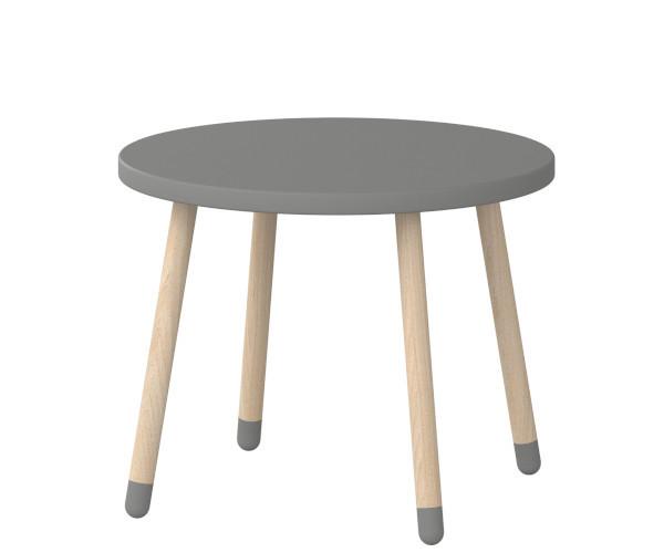 flexa play legebord grå