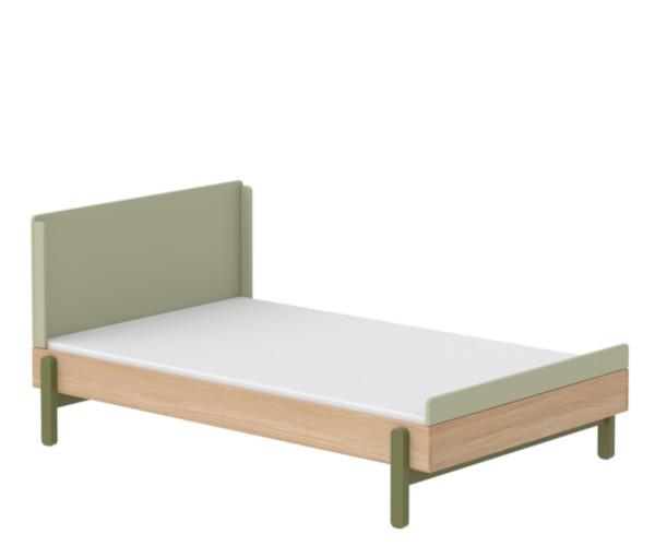 flexa seng kiwi