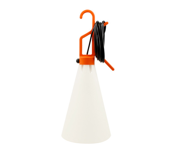 flos may day lampe