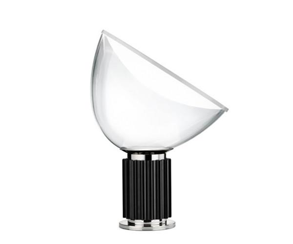 Flos Taccia Small LED Bordlampe