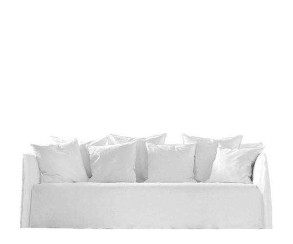 Gervasoni Ghost 12 sofa