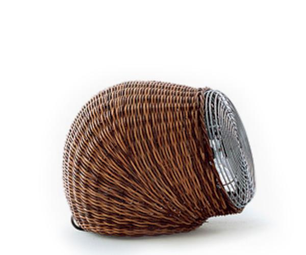 Gervasoni Wind - Small