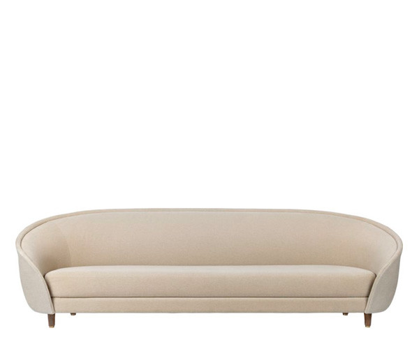 Gubi revers sofa 280