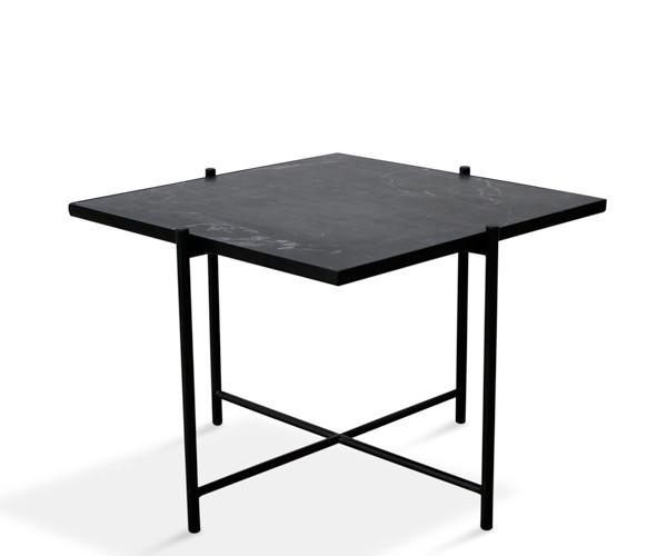Handvark - Original Coffee Table 60