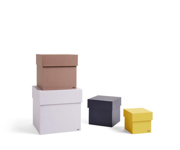 hay box box sæt