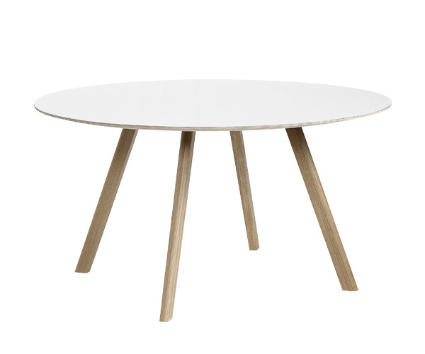 HAY Copenhague Table25 CPH25 Spisebord