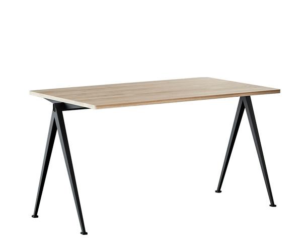 HAY Result Desk - HAY Skrivebord