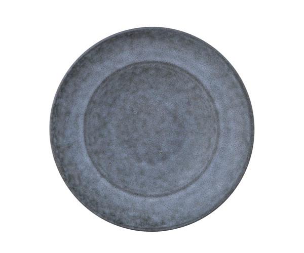 Topmoderne House Doctor Grey Stone Pasta Tallerken - Vaser & Skåle - Tilbehør JU-61
