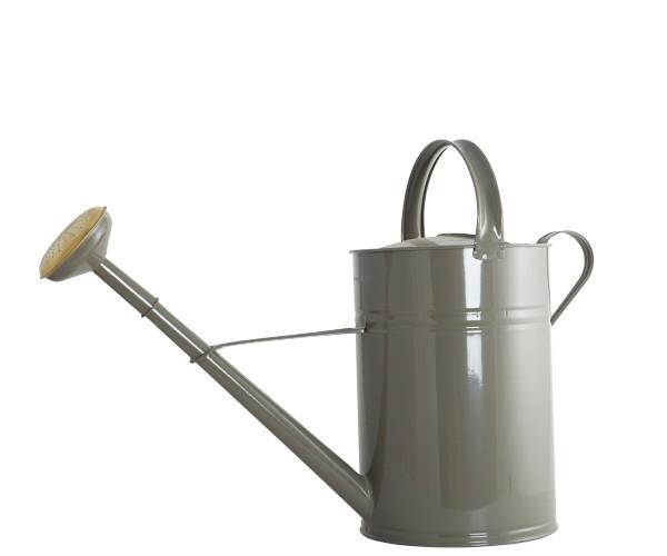house doctor vandekande grå 10 liter