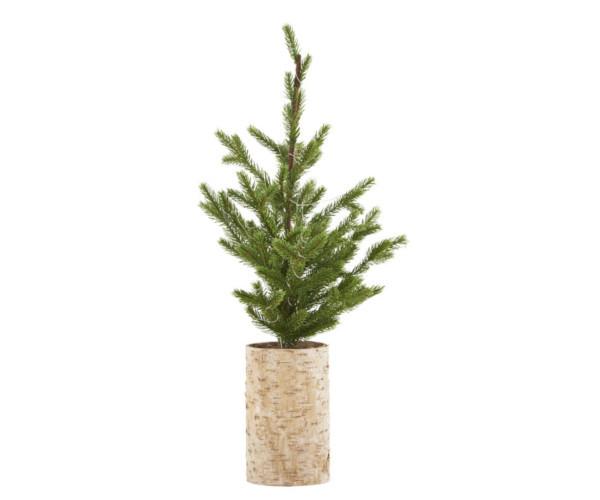 house doctor juletræ