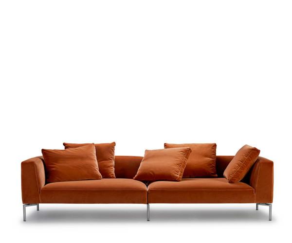 juul sofa 401