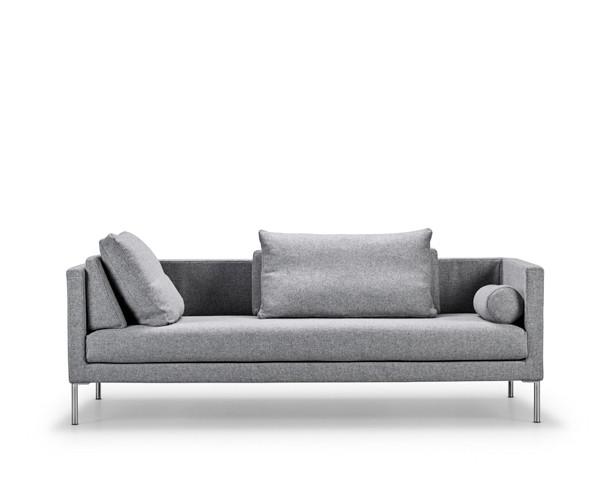 sofa stof Juul 701 Sofa Stof   Sofaer   Sofaer sofa stof