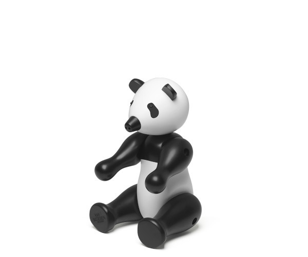 kay bojesen pandabjørn