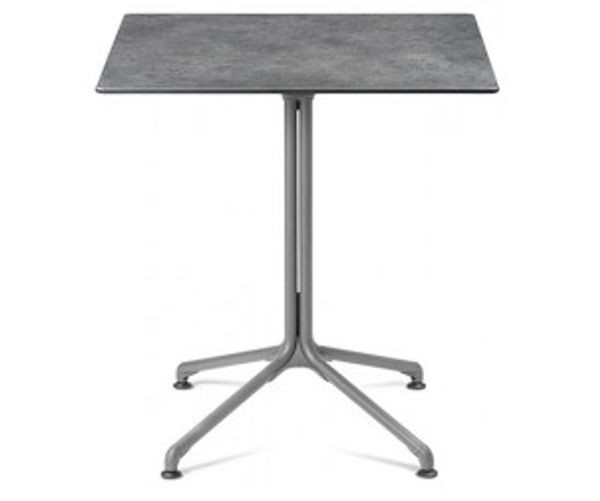 Lafuma Horizon Table