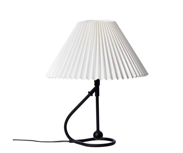 Le Klint 306 bordlampe