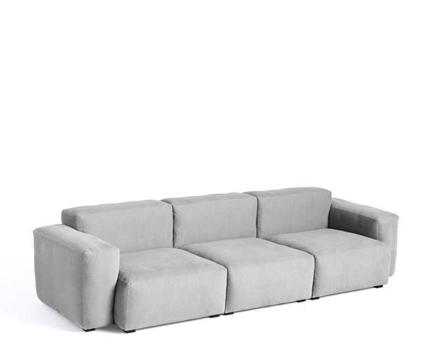 hay mags soft sofa udsalg trendbazaar dk rh trendbazaar dk