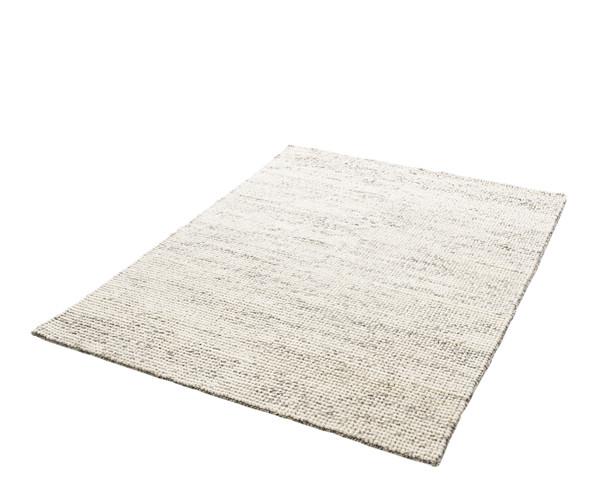 Massimo Bubbles tæppe