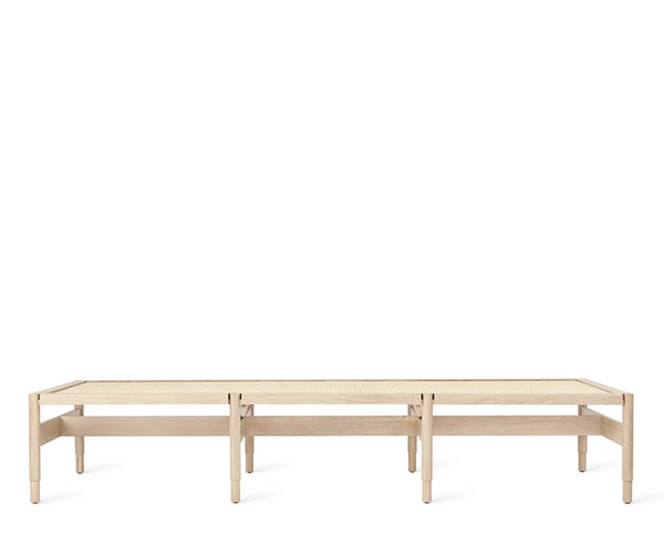 Mater Winston Daybed