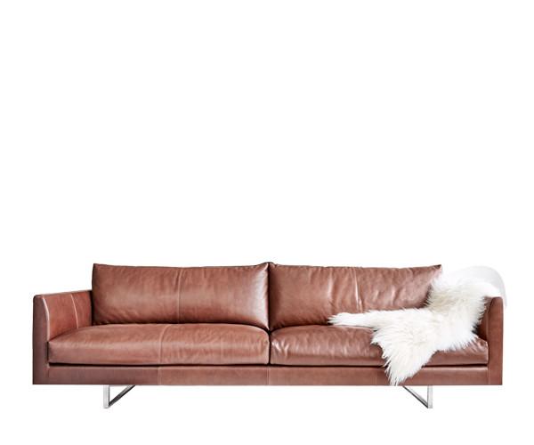 lder soffa elegant koinor sofa preisliste genial soffa lder cheap echt leder vierer sofa in. Black Bedroom Furniture Sets. Home Design Ideas