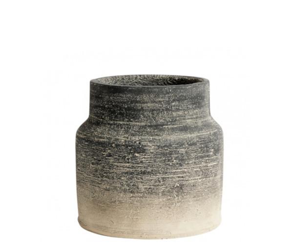 muubs kanji krukke