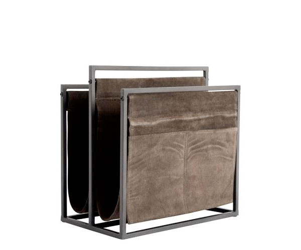 Muubs Magazine holder Bronx