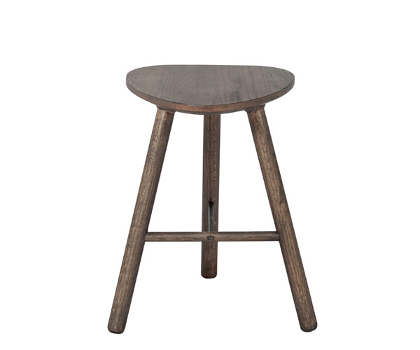 Muubs Noir Stool