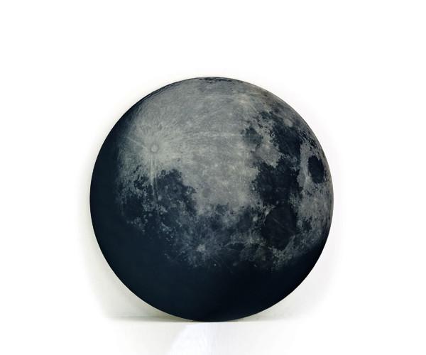 Moroso+Diesel My Moon My Mirror
