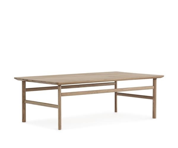 normann copenhagen bord udsalg
