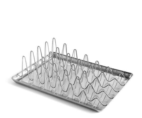 HAY Shortwave Dish Rack - Opvaskestativ
