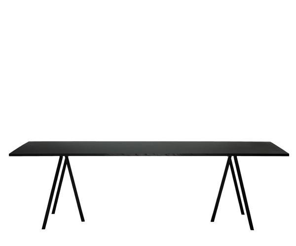 spisebord hay Hay Bord   Loop   Spisebord   Skrivebord 200 cm. spisebord hay