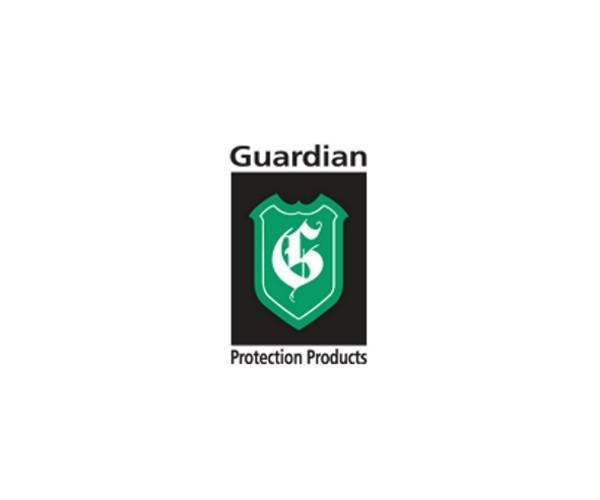 Guardian Beskyttelse Lænestol