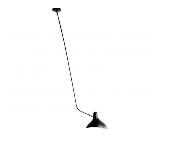 Mantis BS4L loftlampe