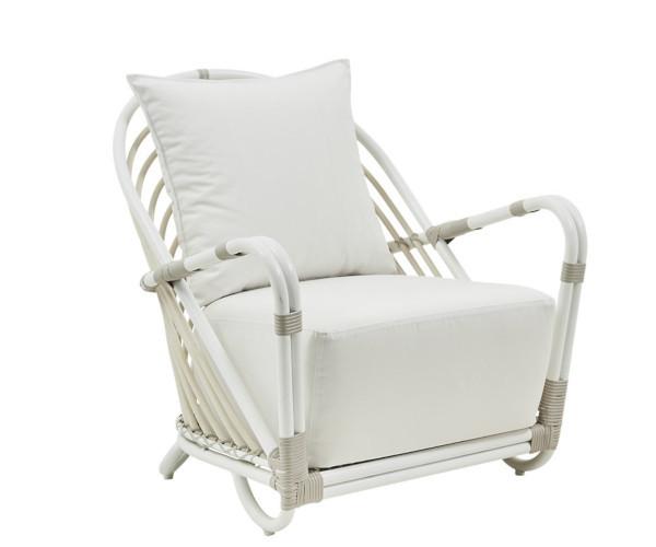 sika design charlottenborg stol outdoor