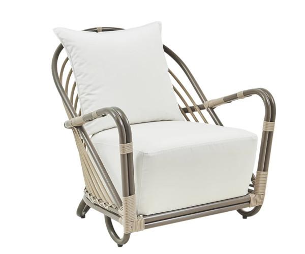 sika design charlottenborg stol