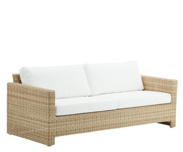 sika design sofa