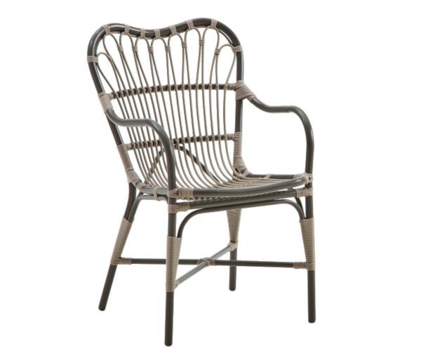sika design margret stol