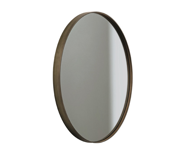 sovet italia mirror spejl visual