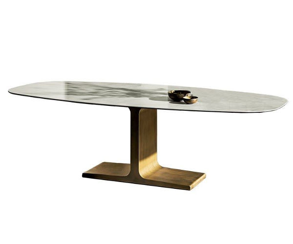 Sovet Palace Table