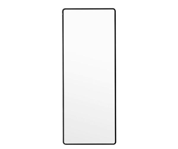 VIpp 912 Spejl - Medium - Sort
