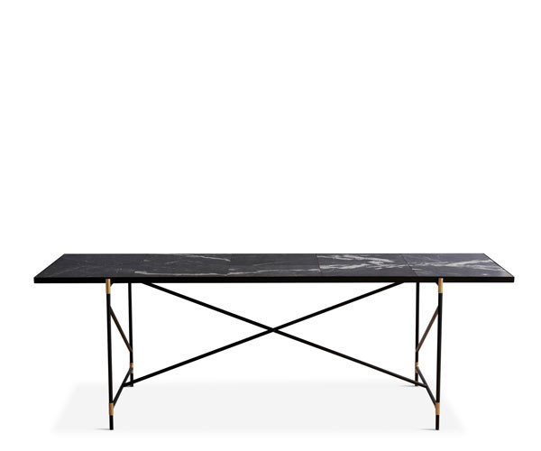 handvark spisebord
