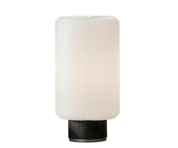 Le Klint Cylinder Bordlampe - Medium