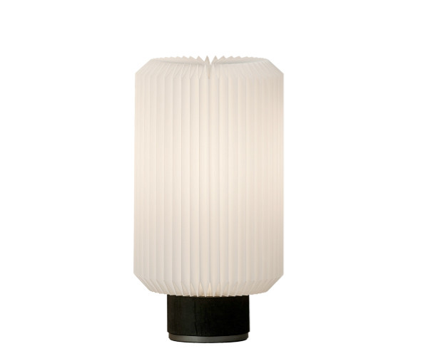 Le Klint Cylinder Bordlampe - Small