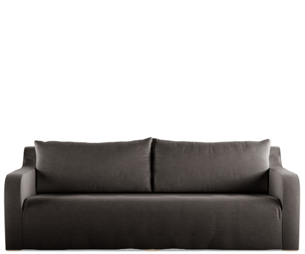tine k home soft sofa job smoke
