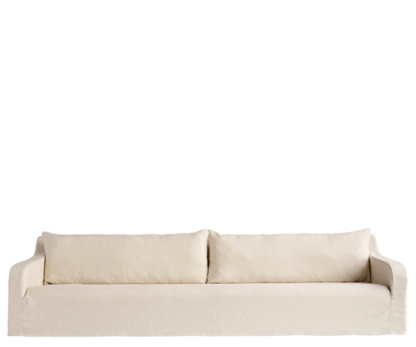 tine k home soft sofa xl job shadow